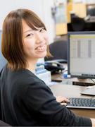 Webコンサルタント(企画提案から運用まで幅広く担当)◎残業月平均10h!昇給年4回1