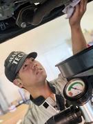 自動車整備士★九州最大級の店舗「ケイカフェ」での勤務/希望に合わせたキャリア選択可/外車の扱いもあり1