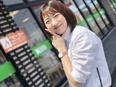 整備受付<転勤なし・車通勤OK!│九州最大級の店舗「ケイカフェ」での勤務│選べる雇用形態>2