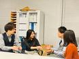 社員6割が年収700万円以上★スマホアプリやWebサイトの営業/未経験者活躍中!2