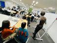 社員6割が年収700万円以上★スマホアプリやWebサイトの営業/未経験者活躍中!3
