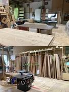 家具製作管理者 ★創業96年老舗企業|有名ブランド店舗の案件多数|資格・結婚・出産など手当が豊富1