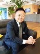収益不動産のコンサルティングセールス|アジアNo.1不動産ソリューションカンパニーを目指しましょう!1