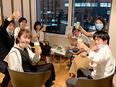 収益不動産のコンサルティングセールス|アジアNo.1不動産ソリューションカンパニーを目指しましょう!2