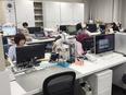 KADOKAWAコミックスの制作スタッフ ★月刊少年エース、ガンダムエースなど/年休125日以上3