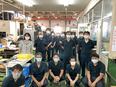 金型製造スタッフ ◎残業は1日1時間以下/大手企業と取引2