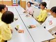 子ども教室の先生 ◎未経験歓迎|つみきを使った算数を指導|研修が充実しています3
