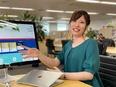 提案営業 ★Webマーケティング、SNSの活用や各種広告で、クライアントの集客や売上UPをサポート!2