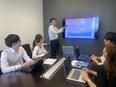 アプリケーションエンジニア◆上流に挑戦する機会豊富◆自社内開発あり◆残業月15時間未満◆年休128日2