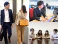 アプリケーションエンジニア◆上流に挑戦する機会豊富◆自社内開発あり◆残業月15時間未満◆年休128日3
