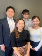 インフラエンジニア◆AWS/GCP/Azure案件多数◆日本オラクル社パートナー企業◆9割上流案件1