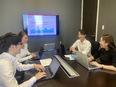 インフラエンジニア◆AWS/GCP/Azure案件多数◆日本オラクル社パートナー企業◆9割上流案件2