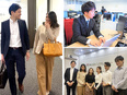 インフラエンジニア◆AWS/GCP/Azure案件多数◆日本オラクル社パートナー企業◆9割上流案件3
