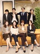 キャリアコンサルタント|医療・法律業界で働くひとを幸せに。「人×IT」の力で業界を変える!1