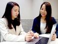 キャリアコンサルタント|医療・法律業界で働くひとを幸せに。「人×IT」の力で業界を変える!2