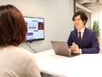 キャリアコンサルタント|医療・法律業界で働くひとを幸せに。「人×IT」の力で業界を変える!3