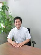 業務用エアコンのメンテナンススタッフ◎昨年度賞与3.5ヶ月!1