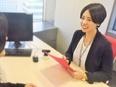 【総務事務】未経験~はじめよう♪月収27万円以上も!憧れの大手&優良企業でオフィス勤務デビュー★2