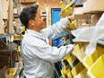 インフラの施工管理◎残業月20時間程/大規模プロジェクト多数の安定性/直行直帰あり/20時には退社!3