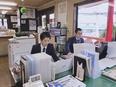 ホームアドバイザー ★ノルマなし/完全反響/社会人デビュー歓迎!/未経験でも月収50万円!2