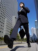 エコ製品の営業<完全週休2日制/残業ほぼなし/入社祝い金6万円~>1