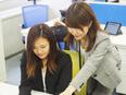 バックオフィス(経理・総務)◆完全週休2日制◆月給22万円以上◆縁の下の力持ちとして会社を支える仕事3