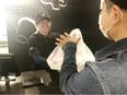 ドミノ・ピザの店長 ★未経験でも月給25万円以上★賞与年3回★賞与100万円以上も!3