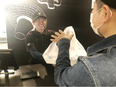ドミノ・ピザの店長 ★未経験でも月給30万円~★賞与年3回★賞与100万円以上も!3