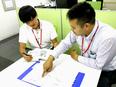 教習所のインストラクター ★生徒は学生がメイン|1年目で月収33.3万円も可|正社員登用率100%2