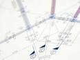 建設プロジェクトサポート(街づくりを支えます)★未経験大歓迎!/賞与年2回/100名以上の採用予定!3