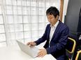 ITエンジニア(フリーランスを目指す方を支援/リモート案件あり)◎1期生募集・Web面接OKです!3