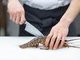 調理スタッフ(伊勢海老料理など)◎ハレの日の料理をご提供/包丁が使えれば応募OK!◎業績好調3