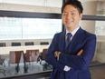 営業 #9割が未経験 #入社1年目月収30万円可能 #20代でマネージャーに昇格3