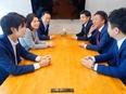 営業 #9割が未経験 #入社1年目月収30万円可能 #20代でマネージャーに昇格2
