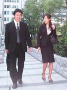 衛生管理関連の法人営業<未経験歓迎>1