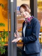 ホテルのフロントスタッフ 11月新店舗リニューアル★ オープニングメンバーを含め20名以上を積極採用1