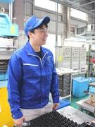 製造スタッフ ★年末年始休暇9日間/残業月20時間以下/賞与年3回/マイカー通勤OK1