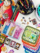 キャラクターグッズの商品企画 ◎フレックス制/残業月10h以下/年間休日120日1