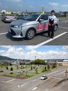 自動車教習所のインストラクター☆昨年度の賞与実績3.5ヶ月分/100%有休取得多数/資格取得を支援!1