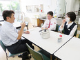 京都で働くタクシードライバー ◎京都市内に社宅あり 年間休日120日以上 月収40万円が可能2