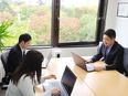 営業(国家資格の受験対策講座のご案内)◆業界シェアトップクラス◆未経験歓迎◆土日祝日休み2