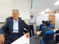 ITエンジニア ★前給保証/入社祝い金10万円/賞与3ヶ月分(昨年度実績)2