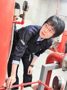 イチからはじめる消防設備士 ◎完全週休2日、年間休日123日、残業は月20時間以内1