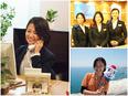 PCR検査スタッフ ☆残業ほぼなし! ☆「世界一周の船旅」の再開を支える仕事です!2