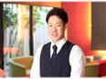 リゾートホテルや旅館の接客スタッフ│◎月給26万円以上◎早期のポジションアップ可能◎寮完備◎夜勤なし2