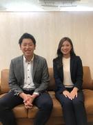 キャリアアドバイザー ◎月給28万円以上/残業月20時間以下/新オフィスも続々と誕生!1