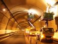 高速道路の土木技術スタッフ <年休125日/残業平均26h/賞与実績4.9ヶ月分/I・Uターン支援>2