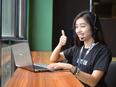 英語学習マッチングアプリの運営ディレクター(マネージャー候補)★サービス拡大期のコアメンバーを募集!3