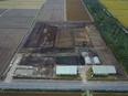 土木施工管理★ICT施工導入など、トレンドを意識した最先端技術で農家を牽引!★社員寮あり3