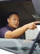 ルート配送ドライバー(未経験歓迎)◎ブリヂストン100%出資会社◎年間休日120日1